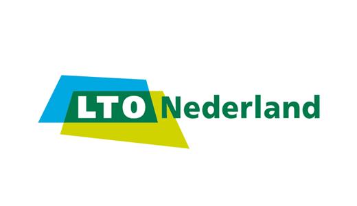 ltonederland