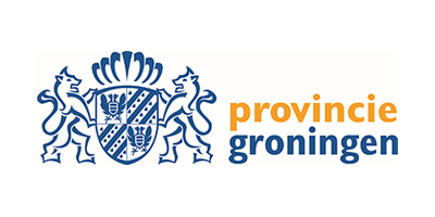 provincieGroningen2017