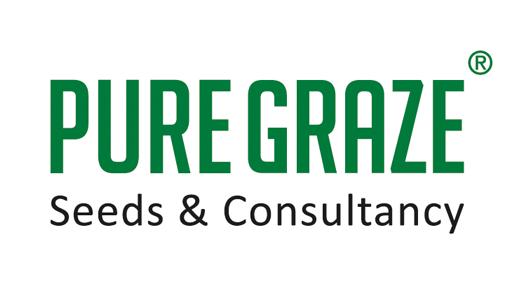 puregraze